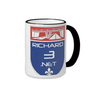 Tasse Richard3 net