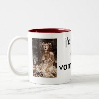 tasse taza de café