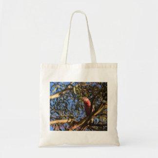 Taste of Australia Canvas Bag