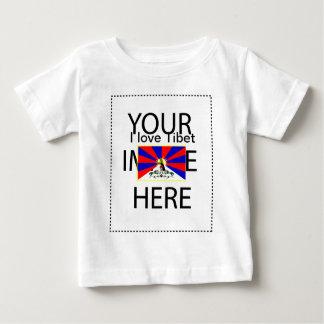 Taste of home baby T-Shirt