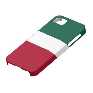 Taste of Italia iPhone 5 Case