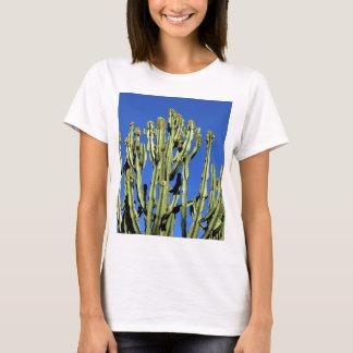 Taste of Southern California T-Shirt