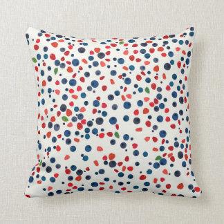 Taste of summer pillow