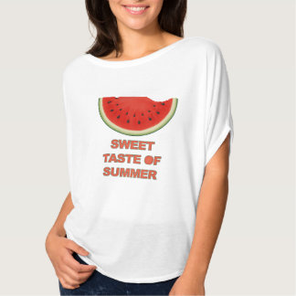 Taste of summer T-Shirt