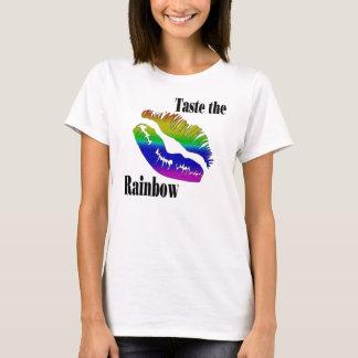 Taste the Rainbow 1 T-Shirt