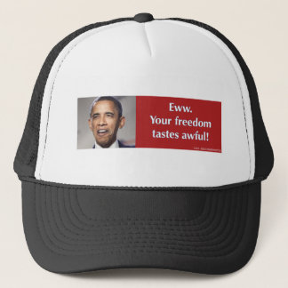tastes zz.png trucker hat
