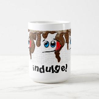 Tasty Coffee Mug