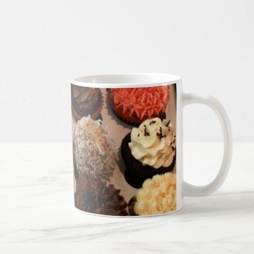 Tasty Dozen Mug