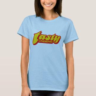 Tasty Lingerie® T-Shirt
