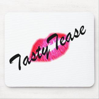 Tasty Tease Mouse Mat