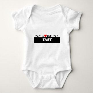 TASY INFANT CREEPER