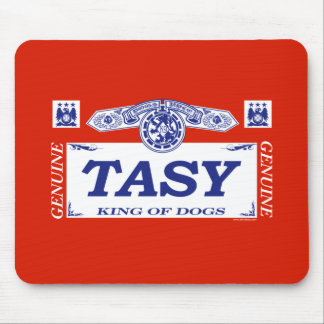 Tasy Mouse Pad