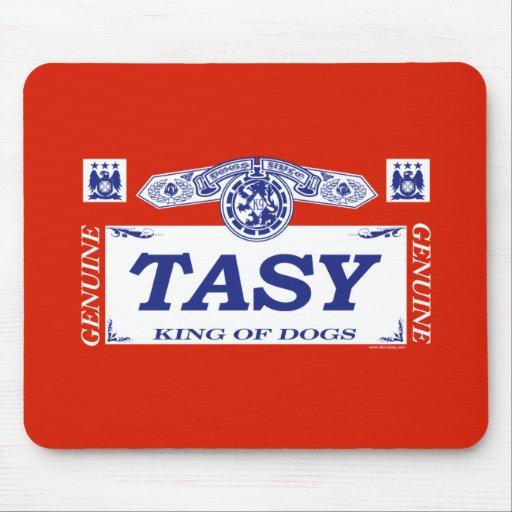 Tasy Tapetes De Ratones