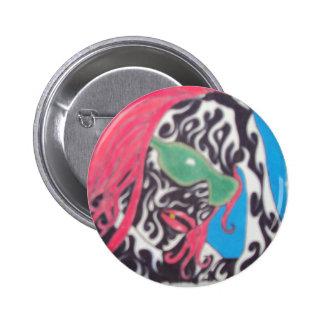 tat pinback button