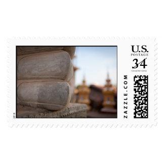 Tat Luang US postage
