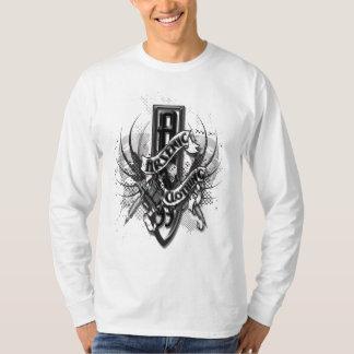 tat machines T-Shirt