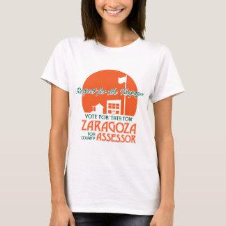 Tata Ton T-Shirt
