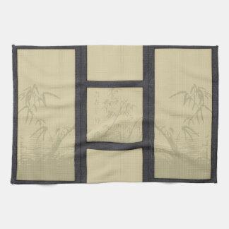 Tatami - Bamboo Kitchen Towel