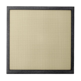 Tatami Ceramic Tile