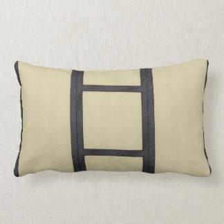 Tatami Lumbar Pillow