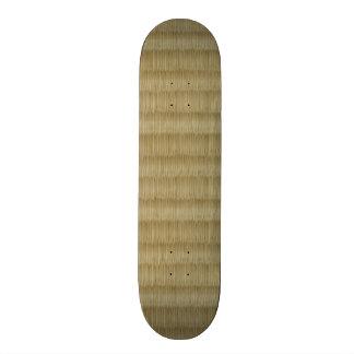 Tatami Mat 畳 2 Skateboard