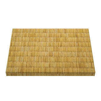 Tatami Mat 畳 Canvas Print