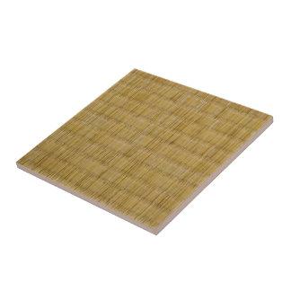 Tatami Mat 畳 Tile
