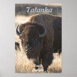 Tatanka Impresiones