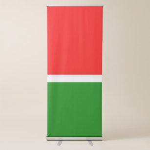tatarstan flag gifts on zazzle