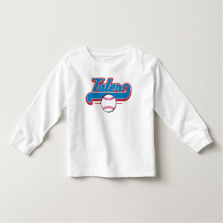 Tater Toddler T-shirt