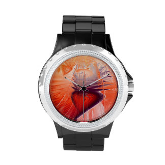 Tatian Wristwatches