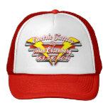tatlogo gorras de camionero