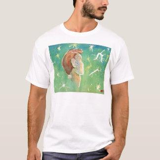 tatoo.jpg T-Shirt