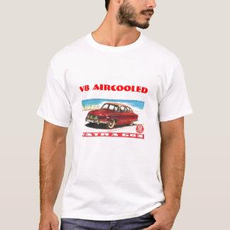 Tatra-603. V8 Aircooled T-Shirt