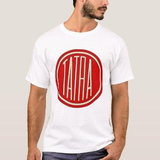 Tatra T-Shirt