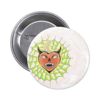 tats (34) pinback buttons