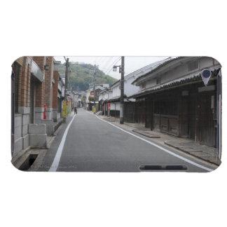 Tatsunoshi, Hyogo Prefecture, Japan iPod Touch Case