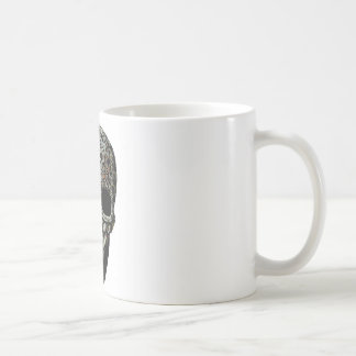 tattbroskullno.jpg coffee mug