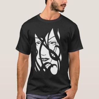 tatto 5 T-Shirt
