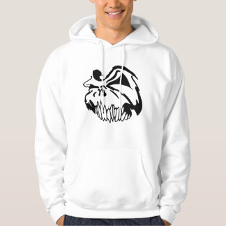 tattoo 1 hoodie