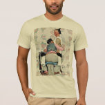 Tattoo Artist T-Shirt