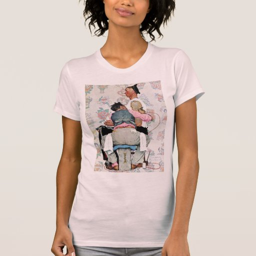 Tattoo Artist Shirts