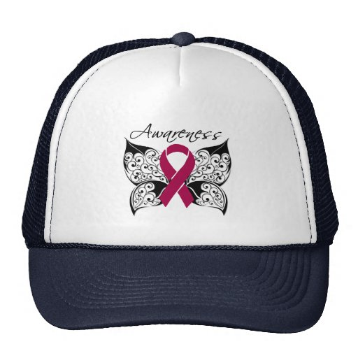 awareness for multiple myeloma with our stylish collection of myeloma ...