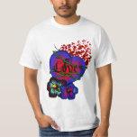 Tattoo Heart Shirt