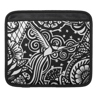 Tattoo Inspirations ipad case Sleeves For iPads