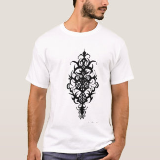 Tattoo isabella T-Shirt