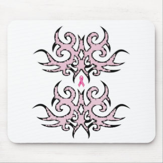 Tattoo Mousepad