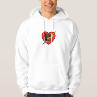 Tattoo Sweatshirt