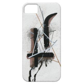 Tattoo VI iPhone SE/5/5s Case