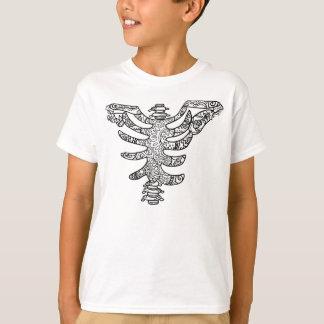 Tattooed Bones T-Shirt